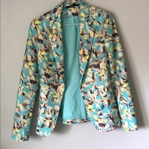 Ark & co. blazer